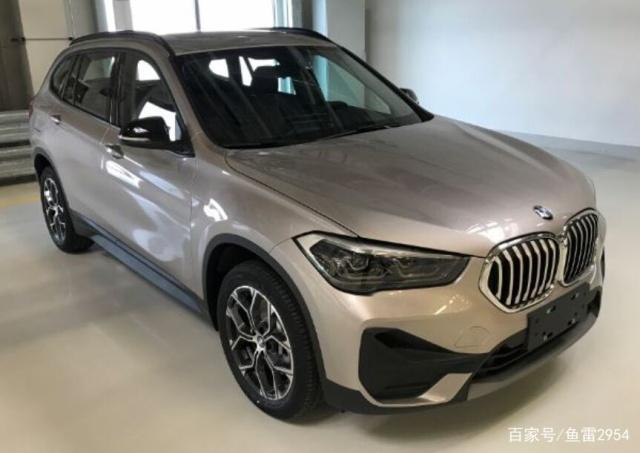Name:  BMW X1 LCI 3.png Views: 15459 Size:  434.4 KB