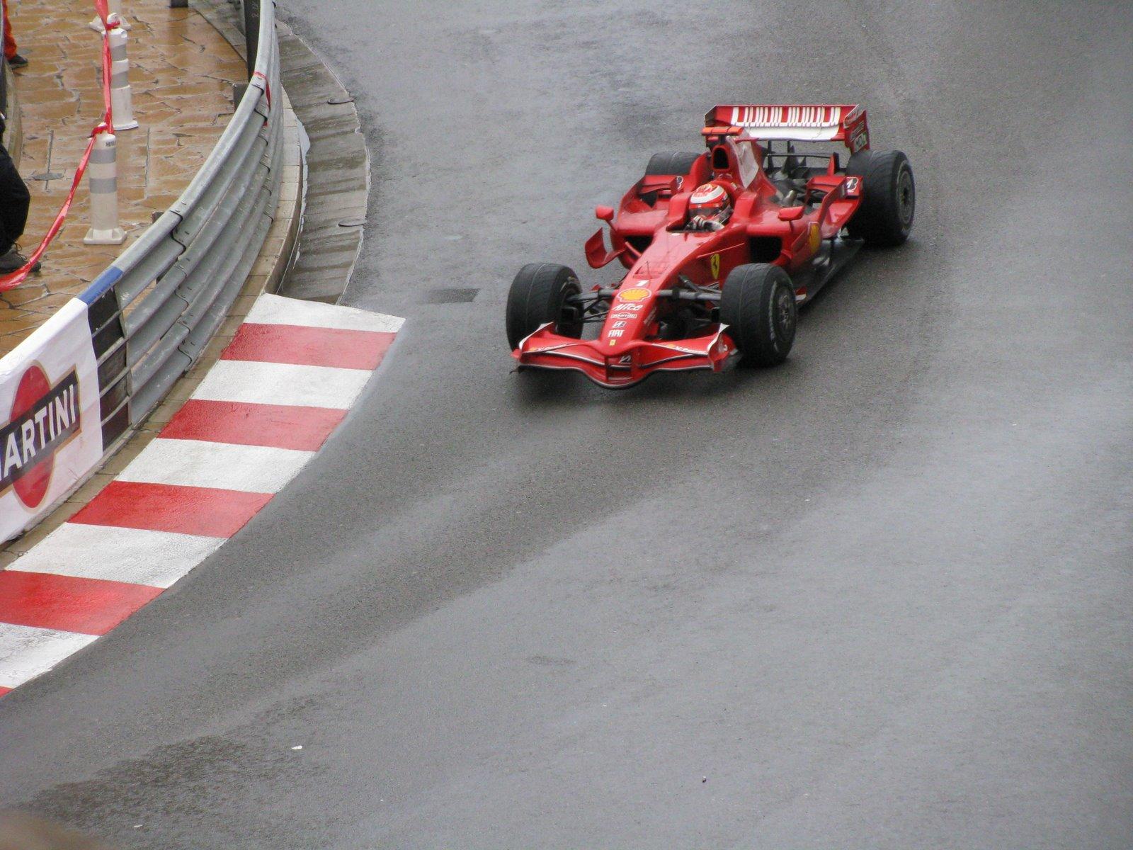 Name:  Monaco 2008 4.jpeg Views: 414 Size:  308.5 KB