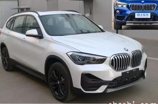 Name:  BMW X1 LCI 1.png Views: 13941 Size:  340.4 KB