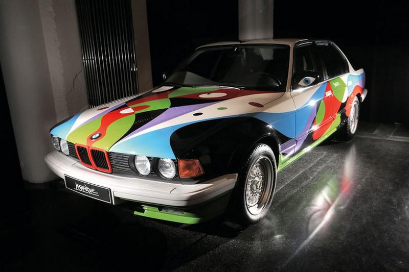 Name:  BMW-Art-Cars-Kunst-Impression-fotoshowBig-21c5179d-994104.jpg Views: 4215 Size:  85.9 KB