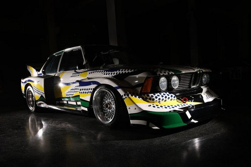 Name:  BMW-Art-Cars-Kunst-Impression-fotoshowBig-88d9997-994101.jpg Views: 4136 Size:  70.2 KB