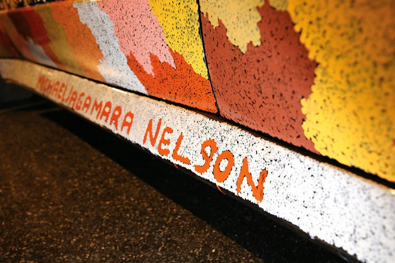 Name:  BMW-Art-Cars-Kunst-Impression-fotoshowBig-c5d2fe65-994096.jpg Views: 4219 Size:  122.2 KB