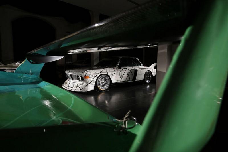 Name:  BMW-Art-Cars-Kunst-Impression-fotoshowBig-e4e3d052-994090.jpg Views: 4091 Size:  58.4 KB