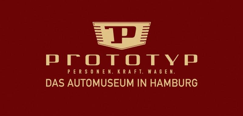 Name:  Prototyp Museum  header_prototyp.jpg Views: 3235 Size:  31.0 KB