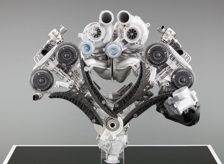 Name:  bmw N63  twin-turbocharged-bmw-m-v-8_100303319_l.jpg Views: 4174 Size:  99.9 KB
