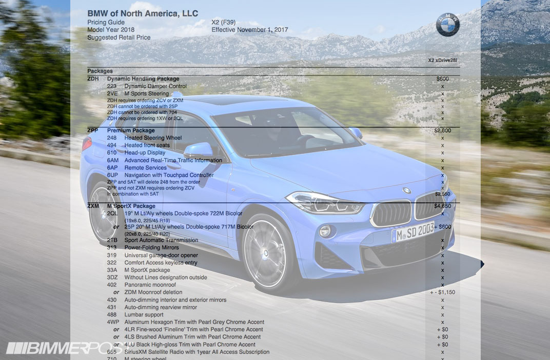 Name:  P90278946_highRes_the-brand-new-bmw-x2.jpg