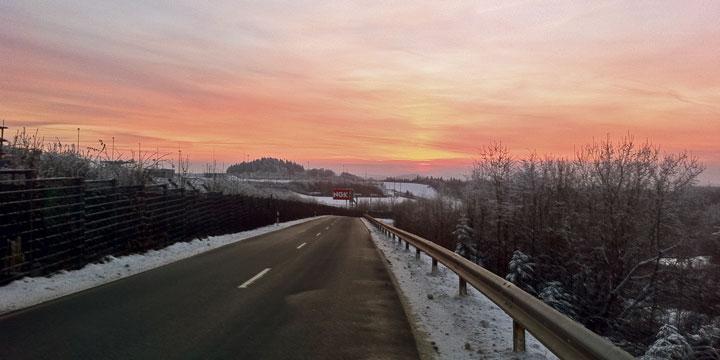 Name:  Ring  winter.jpg Views: 7713 Size:  45.0 KB