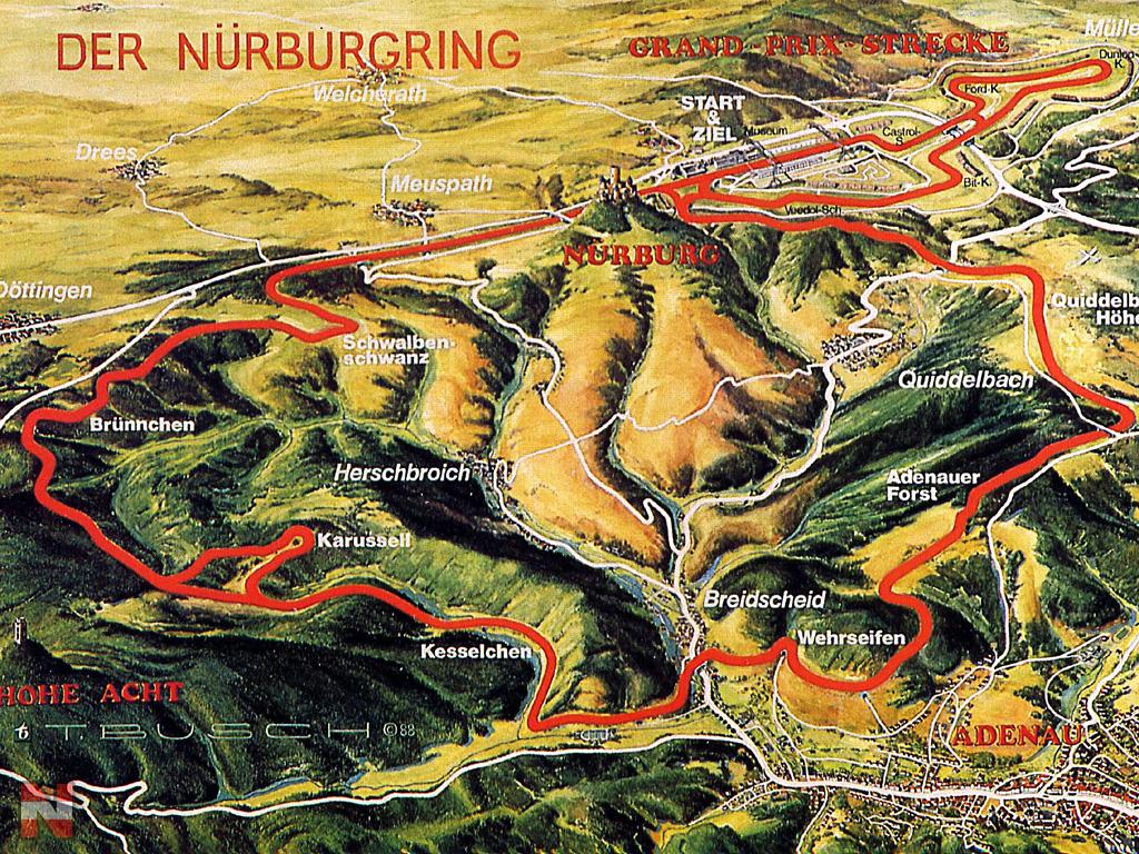 Name:  Nordschleife_und_GP-Strecke_1024.jpg Views: 8556 Size:  692.0 KB