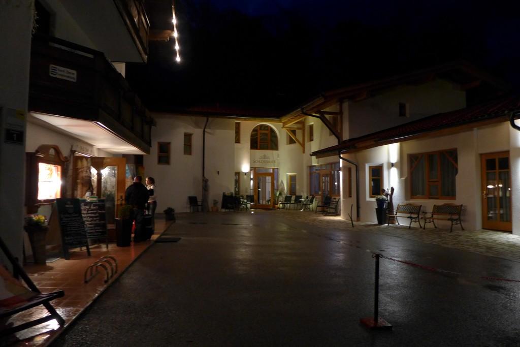 Name:  SchlossBlick Hotel near Kufstein, AustriaP1000934.jpg Views: 2976 Size:  140.4 KB