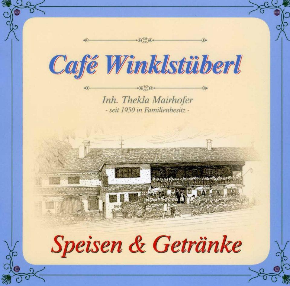 Name:  Winklstüberl 12.jpg Views: 2920 Size:  122.9 KB