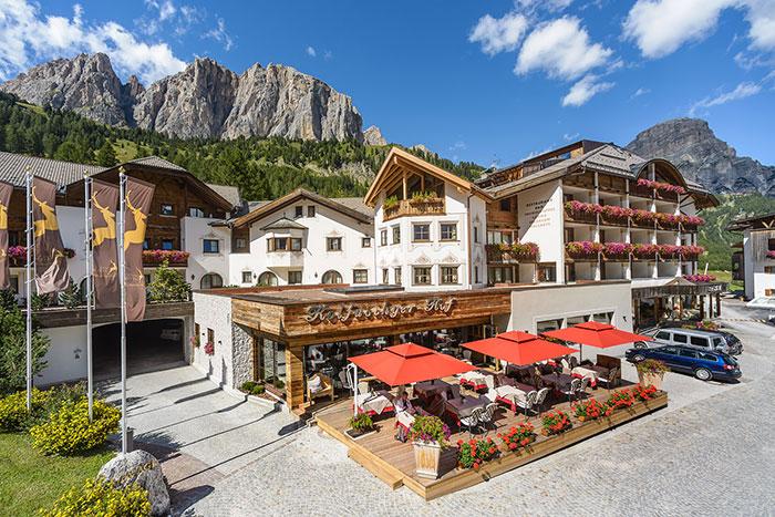 Name:  hotel_koftelhof will05.jpg Views: 3098 Size:  141.8 KB