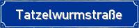 Name:  Tatzelwurmstraße (1).png Views: 3882 Size:  6.9 KB