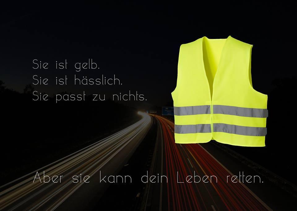 Name:  Vest...    10314508_761506493872341_7849847776049593518_n.jpg Views: 2996 Size:  43.4 KB