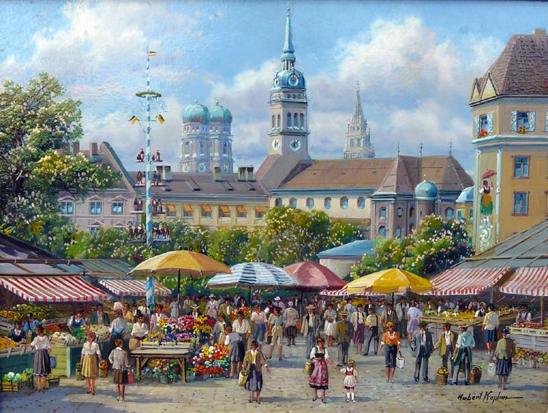 Name:  viktualienmarkt in muenchen.jpg Views: 2515 Size:  404.2 KB