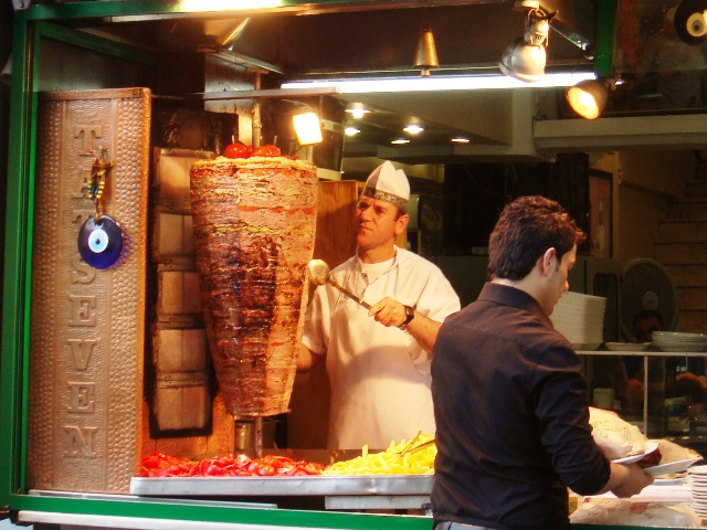 Name:  Doner_kebab,_Istanbul,_Turkey.JPG Views: 2660 Size:  153.4 KB