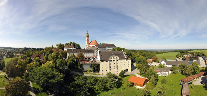 Name:  Kloster Andrechs mdb_109617_kloster_andechs_panorama_704x328.jpg Views: 3145 Size:  59.1 KB