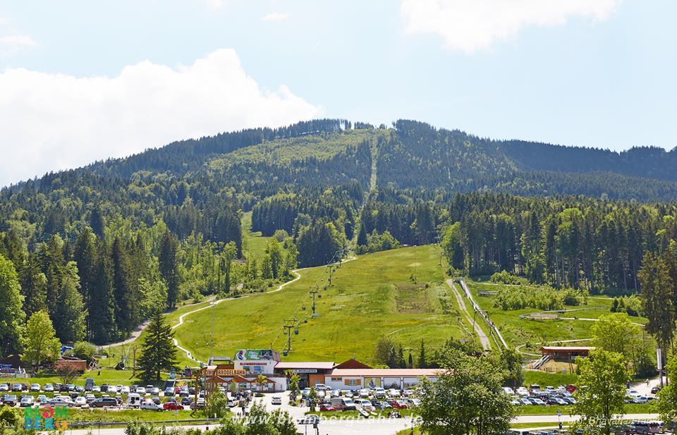 Name:  Blombergbahn10665749_969948376373383_141559232706653547_n.jpg Views: 1999 Size:  118.7 KB