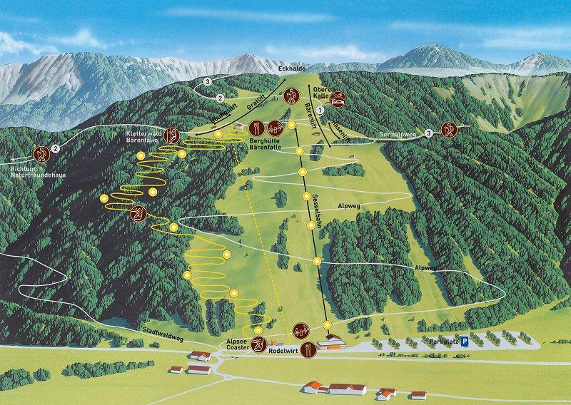 Name:  Alpsee Bergwelt   .jpg Views: 2004 Size:  173.1 KB