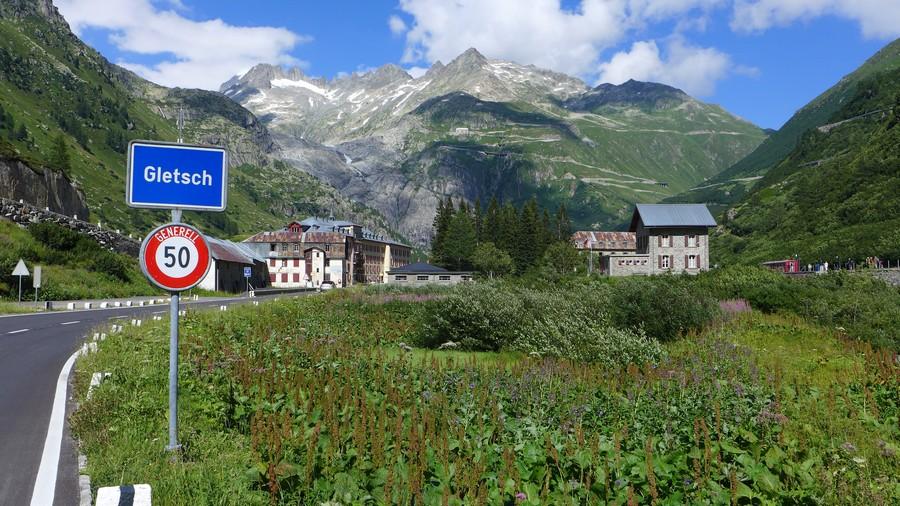 Name:  Furka Pass Gletsch P1080432.jpg Views: 1978 Size:  228.8 KB
