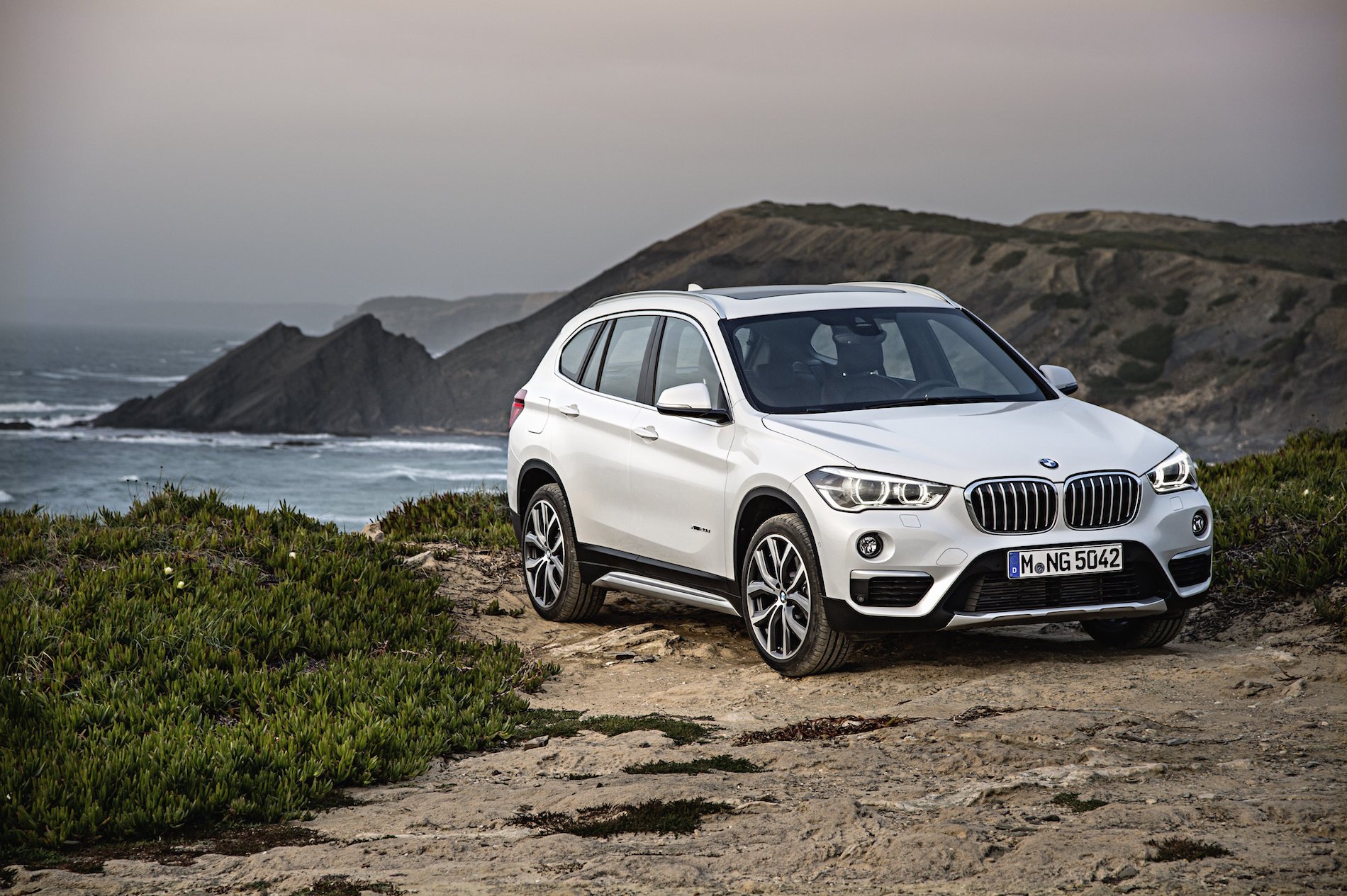 forum 2016 bmw x1 f48. Black Bedroom Furniture Sets. Home Design Ideas