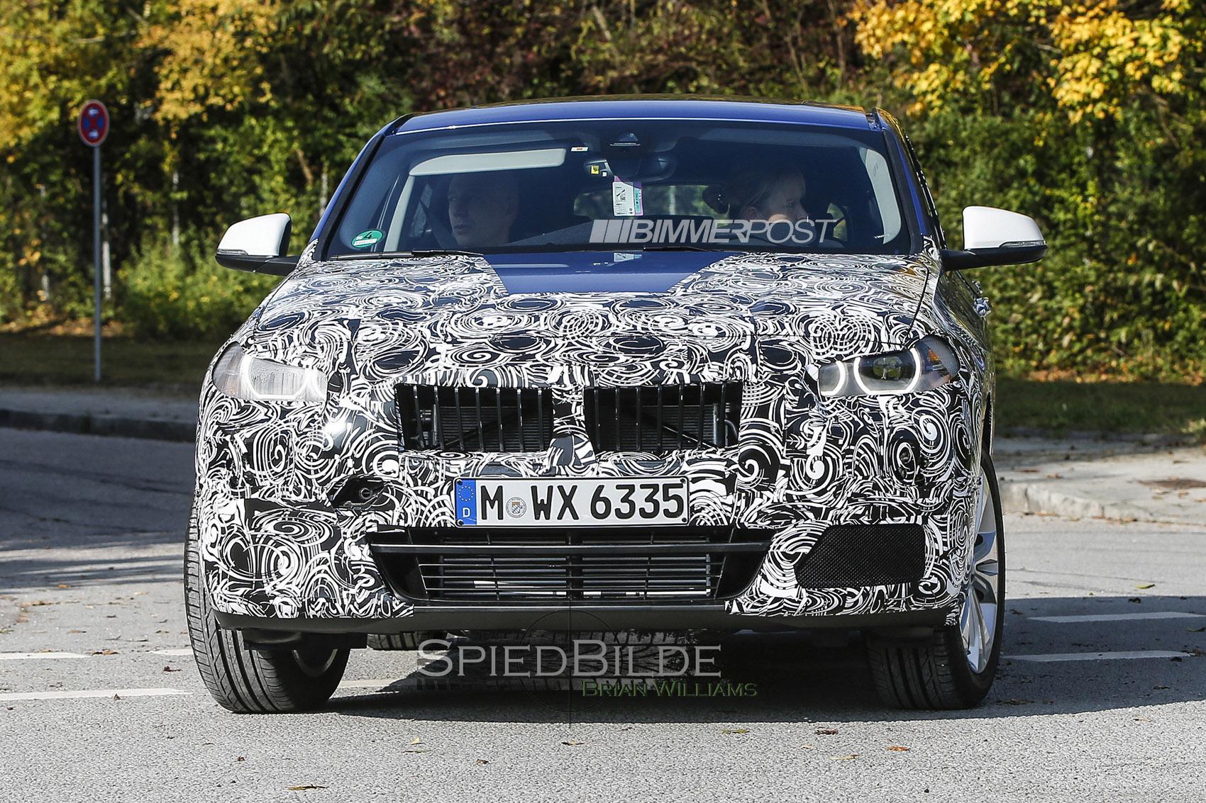 2017 - [BMW] X2 [F39] - Page 3 BMW%20X2%20001
