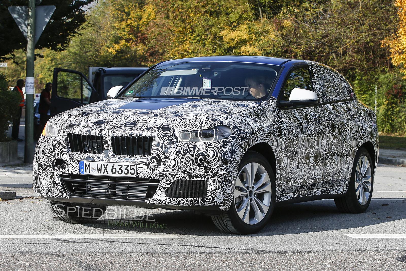 2017 - [BMW] X2 [F39] - Page 3 BMW%20X2%20002