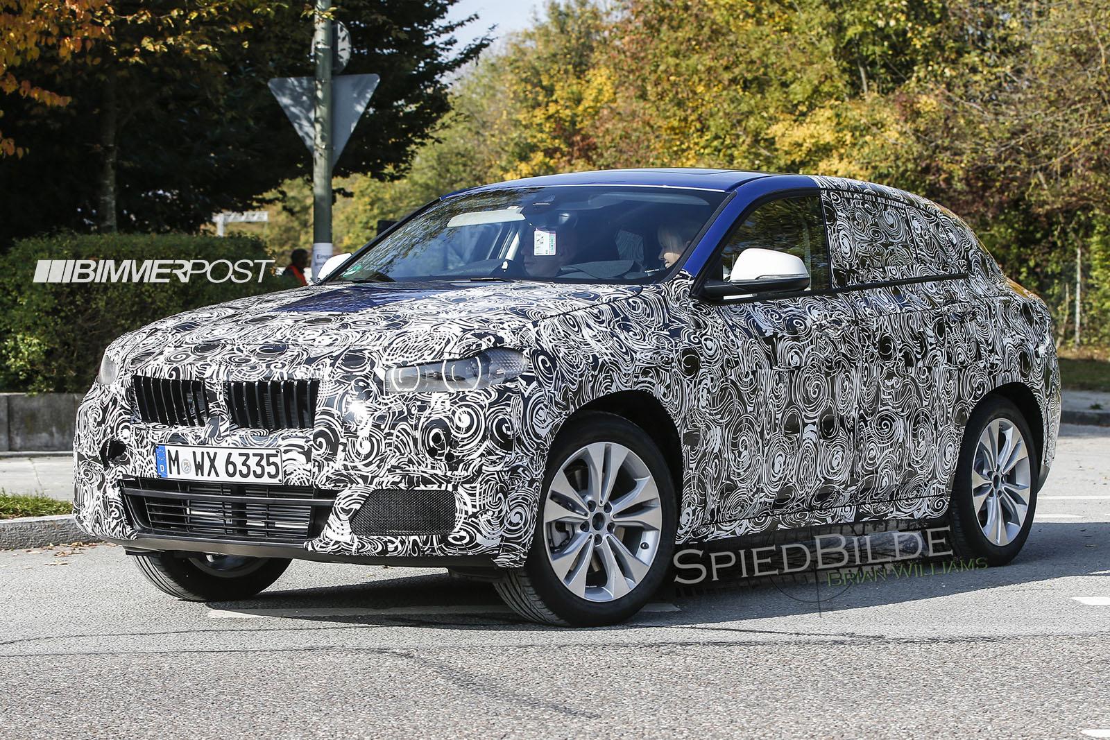 2017 - [BMW] X2 [F39] - Page 3 BMW%20X2%20003